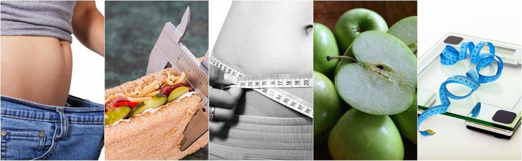 diet-1504822_1920