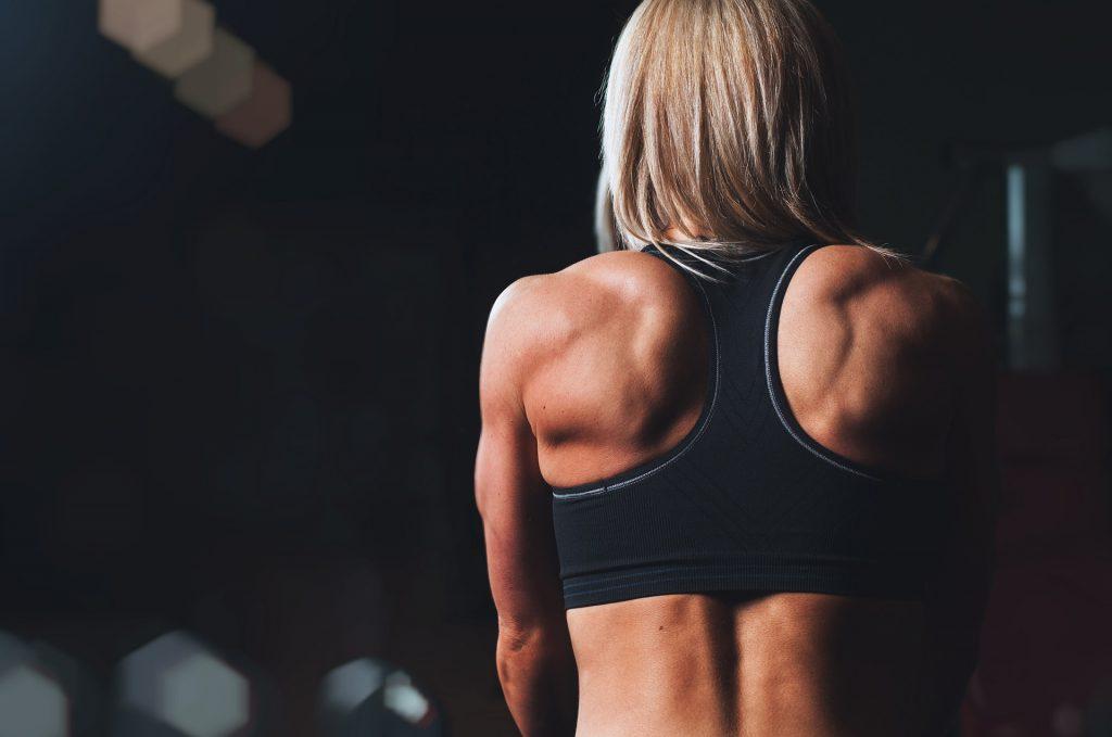 Rückenfit - Fitnessstudio Nassau | Bad Ems | Lahnstein