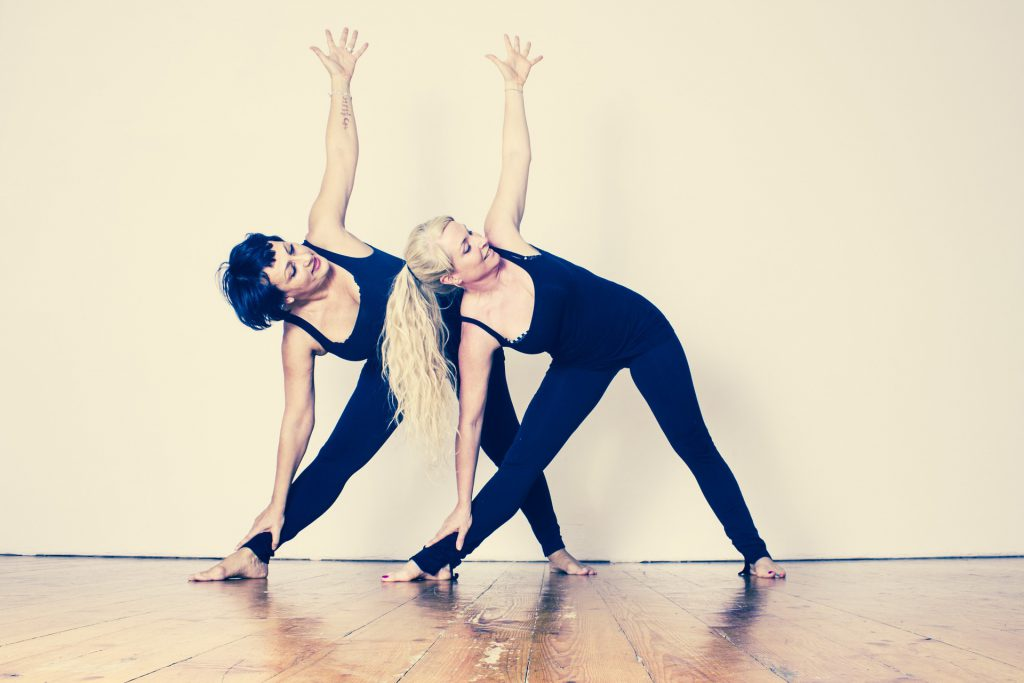 Yoga - Fitnessstudio Nassau | Bad Ems | Lahnstein
